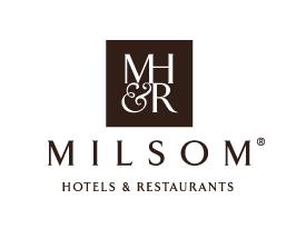 Milsom Hotels & Restaurant